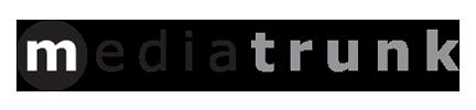 Mediatrunk.com