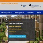 aver-contracting-website_palmer-lake-colorado