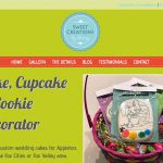 sweet-creations-by-stacy-greenville-wi-website-by-Mediatrunk-Palmer-Lake-co