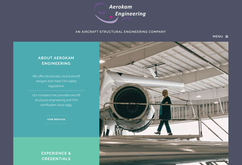 Aerokam Engineering